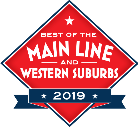 best of main line 2019
