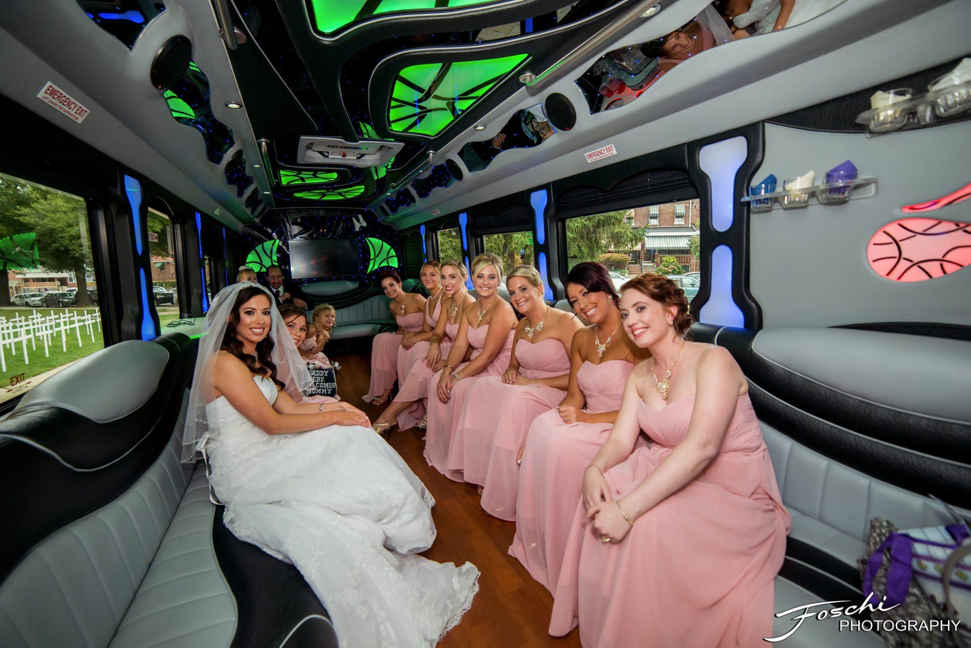 Wedding-Photo-1-2048-q75